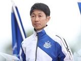 【JRA】乗り替わりの武豊騎手、10日・11日の変更騎手が発表