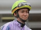【JRA】五十嵐雄祐騎手が落馬負傷、日曜中山4Rのアバオアクーは平沢騎手に乗り替わり