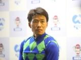 【NARグランプリ2020】森泰斗騎手が387勝で最多勝、的場文男騎手らが特別賞
