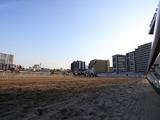 【地方競馬】川崎競馬の組合職員が新型コロナウイルス感染