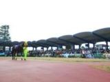 【地方競馬】浦和競馬は第11回開催も引き続き無観客で実施