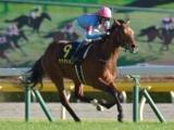 【シルクロードS想定騎手】ラウダシオンはM.デムーロ騎手、ライトオンキューは古川吉洋騎手
