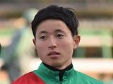 【JRA】負傷の武藤雅騎手は日曜の東京競馬も乗り替わり