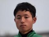 【JRA】武藤雅騎手は右肩骨折と判明、復帰予定は早くて3月20日