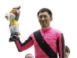 【JRA】28日で引退の蛯名正義騎手は7鞍に騎乗予定、ラストライドは中山記念のゴーフォザサミット