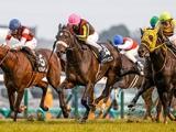 【福島牝馬S想定騎手】シゲルピンクダイヤは和田竜二騎手、ドナアトラエンテは川田将雅騎手
