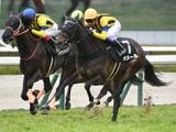 【フローラS想定騎手】ユーバーレーベンはM.デムーロ騎手、オヌールは川田将雅騎手