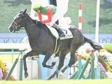 【福島牝馬S予想オッズ】シゲルピンクダイヤが予想1番人気に