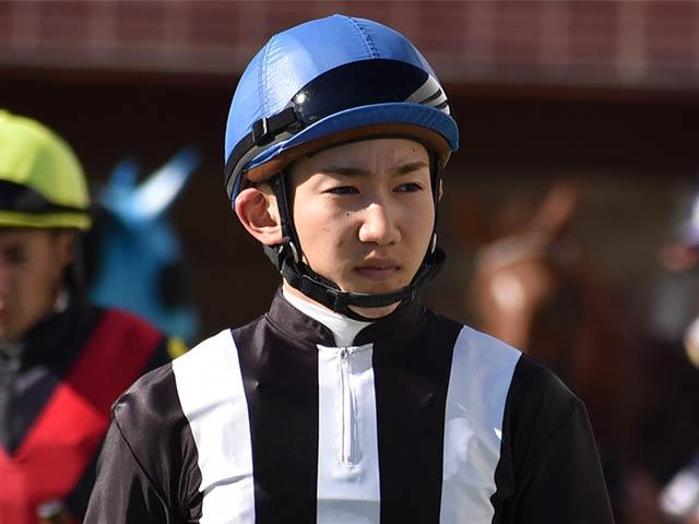 5月20日で引退が発表された三津谷隼人騎手