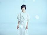 平手友梨奈さんが新人女性騎手に 地方競馬を舞台にしたNHKドラマに初主演