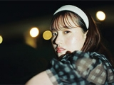 武藤雅騎手の姉・武藤彩未が3rdミニアルバム配信 新曲MVではバスルームでの特別な演出も