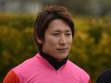 丸山元気騎手、江田照男騎手は12日まで騎乗せず 14日から調教騎乗再開へ