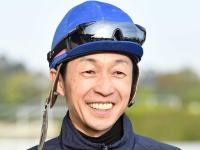 武豊 9度目の凱旋門賞挑戦へ「うれしい」 ジャパンかブルームとコンビ