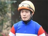 【JRA】中京10Rで落馬の松本大輝騎手は異状なし、森裕太朗騎手が9日間騎乗停止