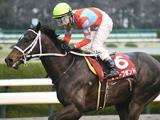 【仏G2・フォワ賞出馬表】日本馬ディープボンドが参戦 G1馬スカレティ、ブルームらと対決