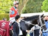 【フォワ賞レース後コメント】ディープボンド C.デムーロ騎手ら