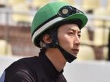 【JRA】デビュー12年目の西村太一騎手が障害初騎乗へ