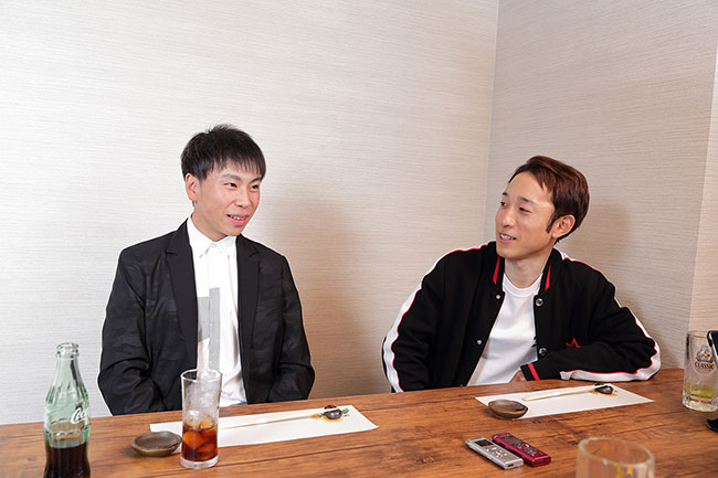 with 佑