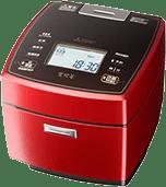 三菱電機 IH炊飯器