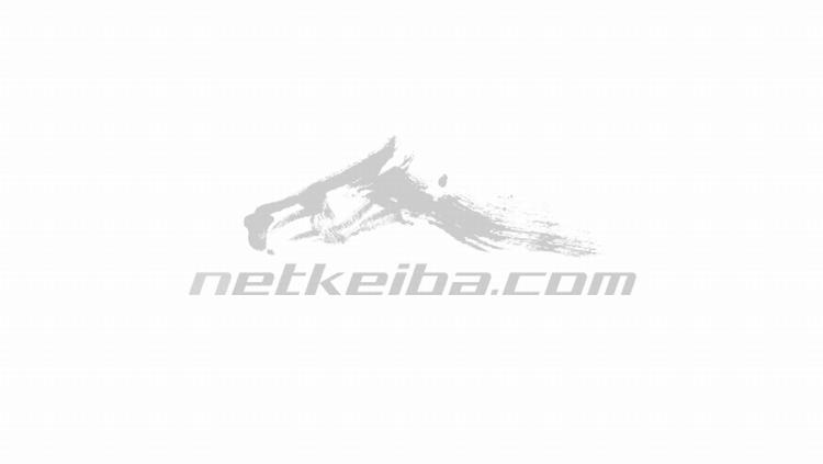 参考レース映像
