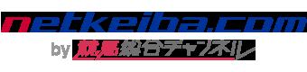 netkeiba.com - レース情報