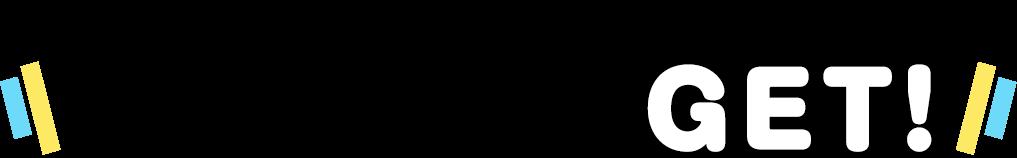 AJCCと川崎記念の予想を見てプレゼントをGET!