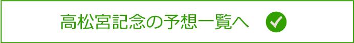 高松宮記念の予想一覧へ