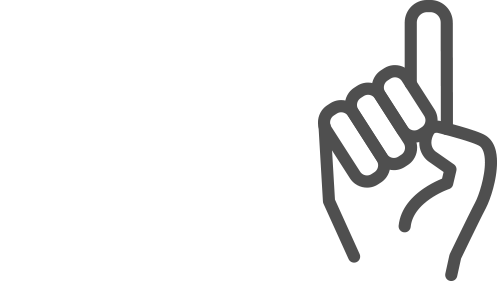 01 Vote