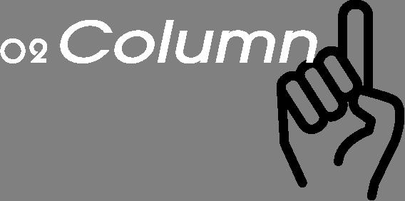 02 Column