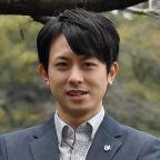 写真:キムラヨウヘイ