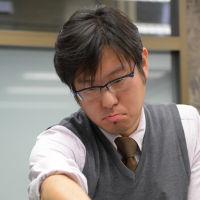 写真:若原隆宏