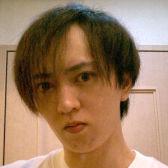 写真:岡村信将