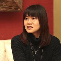 写真:秋田麻由子