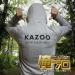 写真:KAZOO