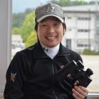 写真:井内利彰