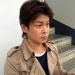 写真:古澤秀和