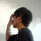 写真:早稲田一