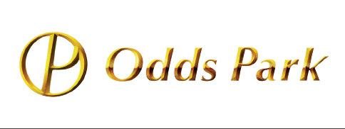OddsPark