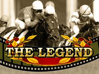 ウオッカ「歴史的牝馬、東京優駿に現る」07年日本ダービー