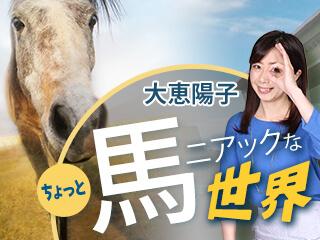 憧れの後藤騎手が結んでくれた縁——ジョッキーになる夢を叶えた富澤希騎手