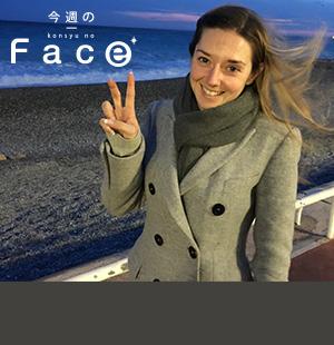 3か月間南関東で騎乗<br/>来日直前に直撃インタビュー!