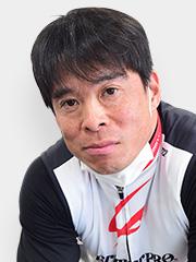 金田健一郎