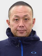 佐々木健司