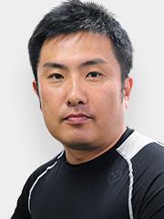 小田桐義継