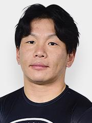 大塚健一郎