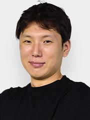 坂本健太郎
