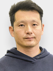 伊豆田浩人