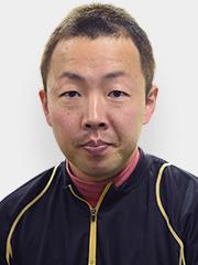 梶山裕次郎