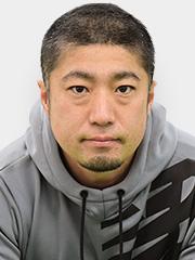 桐山敬太郎