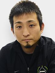 石橋慎太郎